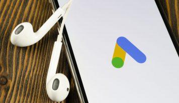 Co to jest Google Ads (Adwords)? Ile kosztuje i jak zacząć?