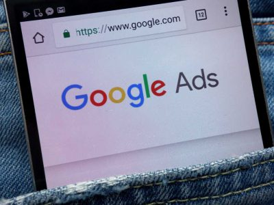 Google Ads (Adwords) poradnik krok po kroku