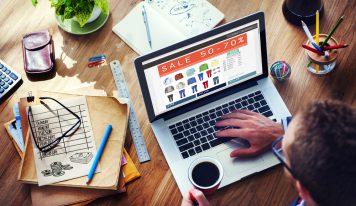 Dowiedz Się Jak Promować Sklep Internetowy w 3 Krokach!
