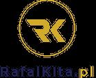 RafalKita.pl