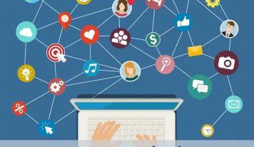 Content Marketing Co To Jest? Strategia i Przykłady