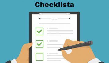 Audyt SEO w 10 Krokach – Checklista