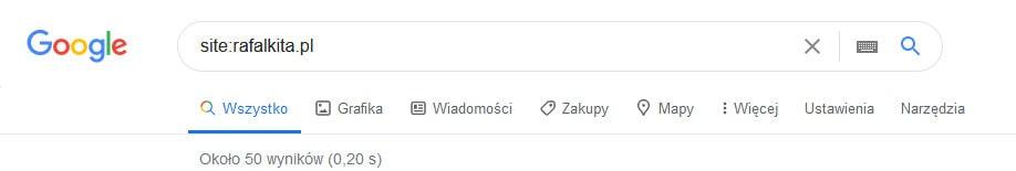site:rafalkita.pl